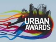 Финалист премии в области жилой городской недвижимости Urban Awards 2011